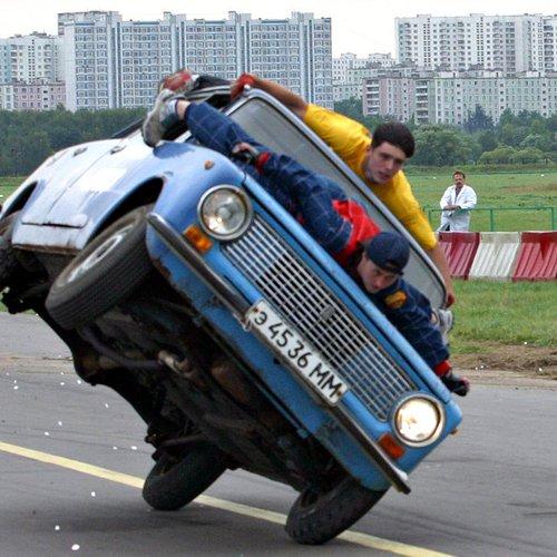 Кредит под залог авто с правом вождения запорожье